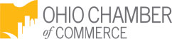 Ohio Chamber of Commerce